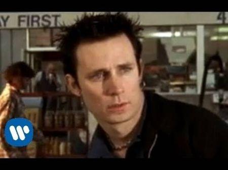 5 best Green Day music videos