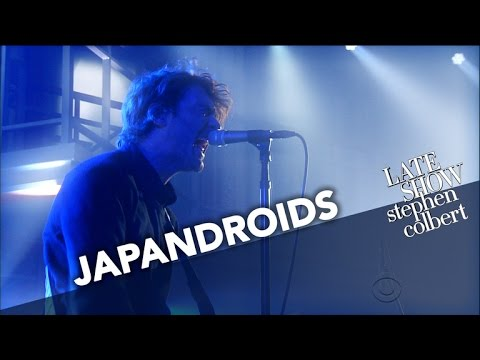 Toronto's Danforth Music Hall to host Japandroids for two shows