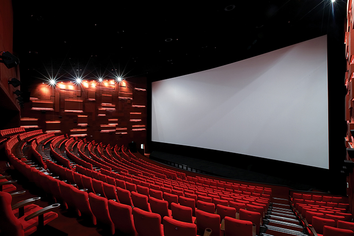cinema 4dx manual user guide manual that easy to read u2022 rh wowomg co cinema 4d manual pdf 4DX Milton Keynes