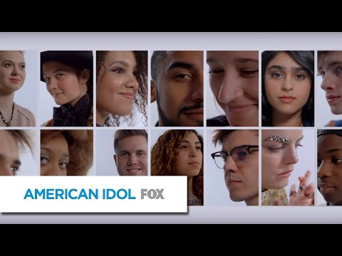 NBC rumored to be talking about bringing back 'American Idol'