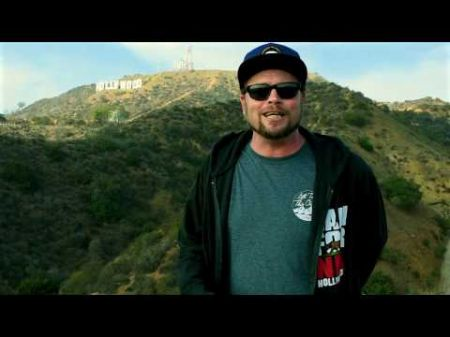 Interview: Fortunate Youth drops their new album and performs at One Love Cali Reggae Fest