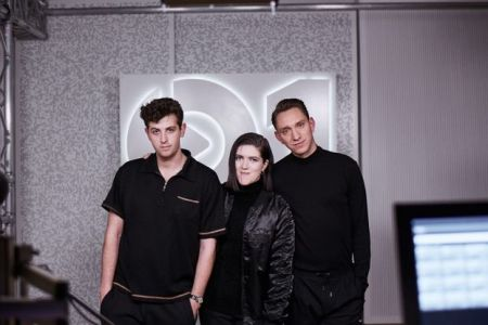 Building up to their performance at Coachella in April, AXS breaks down The xx's five best lyrics.