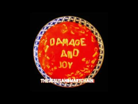The Jesus and Mary Chain show return to form with 'Always Sad'