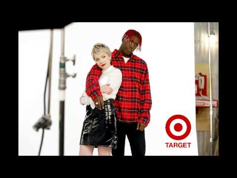 Listen: Lil Yachty and Carly Rae Jepsen cover Rob Base and DJ E-Z Rock's 'It Takes Two'