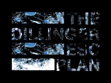 The Dillinger Escape Plan involved in crash in Poland