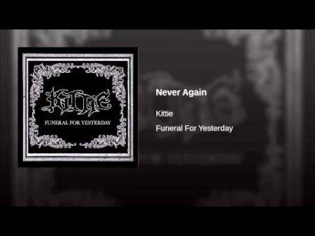 Trish Doan, Kittie bassist, dies at 31