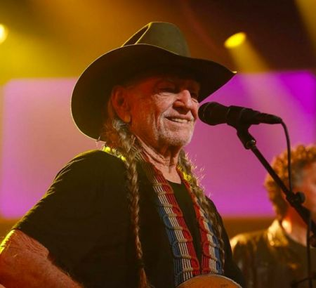 "Willie Nelson releases video for new song ""A Woman's Love."""