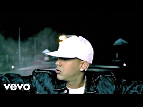 Las 10 Mejores Canciones De Daddy Yankee Axs
