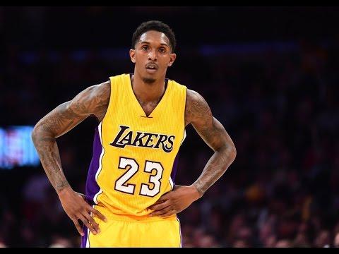Lakers GM Mitch Kupchak says team having 'meaningful' talks ahead of NBA trade deadline