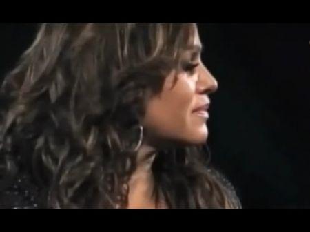 Las diez mejores canciones de Jenni Rivera