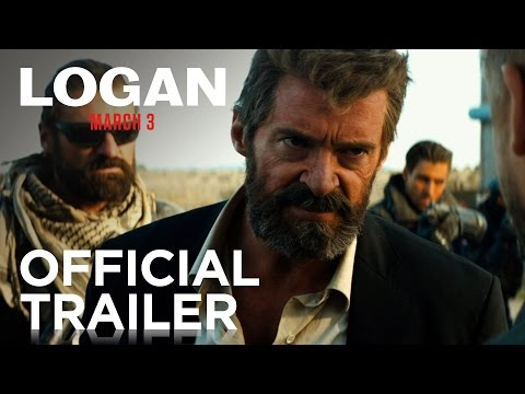 Movie review:  'Logan' a ferocious, and exhilarating test of a hero's mettle