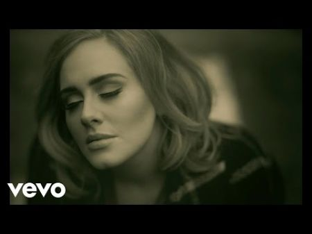 Adele's '25' races back into top 10 on Top 200 Albums following clean sweep at Grammy Awards