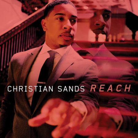 Pianist Christian Sands may be 27, but his music stands the test of time, bursting with life and the promise of a new stylized setting for j
