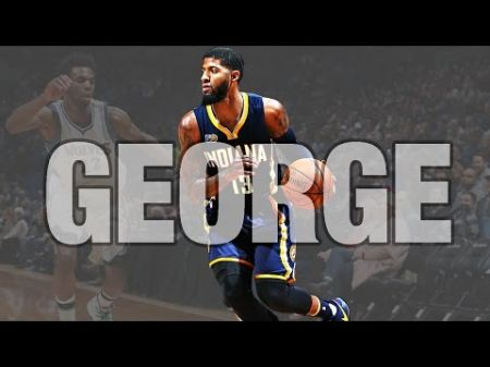 Lakers Rumors: L.A. 'in the process' of trying to trade for Paul George