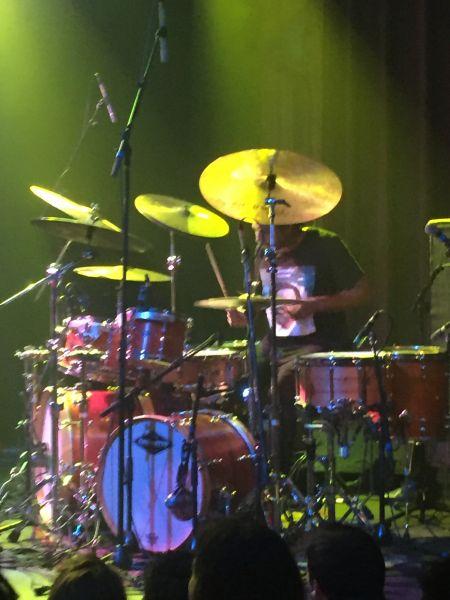 Nate Todd