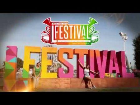 Guide to The Village at Pico Rivera Sports Arena for L Festival