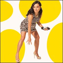 Ali Wong tickets at City National Grove of Anaheim, Anaheim