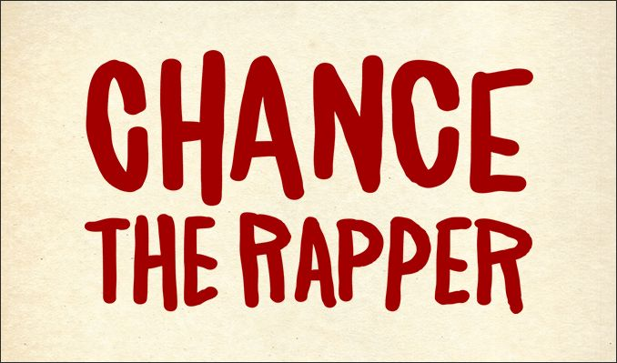 Chance The Rapper tickets at Forest Hills Stadium, Queens