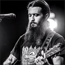 Cody Jinks tickets at The NorVa in Norfolk