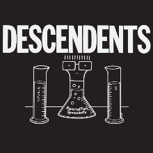 Descendents tickets at Rams Head Live!, Baltimore