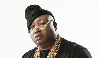 E-40 tickets at The Showbox in Seattle