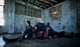 Everclear tickets at Showbox SoDo in Seattle