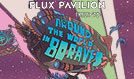 Flux Pavilion tickets at Arvest Bank Theatre at The Midland in Kansas City