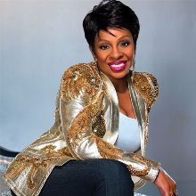Gladys Knight tickets at Ruth Eckerd Hall, Clearwater