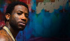 Gucci Mane tickets at Echostage in Washington