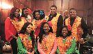 Harlem Gospel Choir tickets at Royal Festival Hall in London