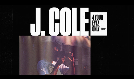 J. Cole tickets at Infinite Energy Arena in Duluth