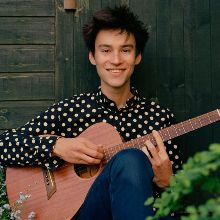 Jacob Collier tickets at Bluebird Theater in Denver