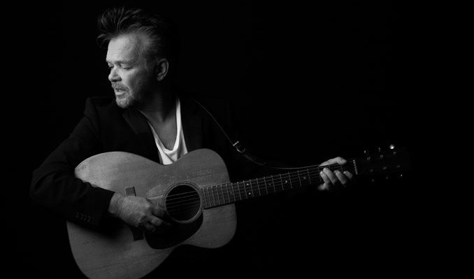 John Mellencamp tickets at The Greek Theatre in Los Angeles