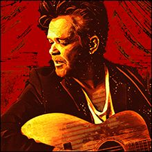 John Mellencamp tickets at Fiddler's Green Amphitheatre, Greenwood Village