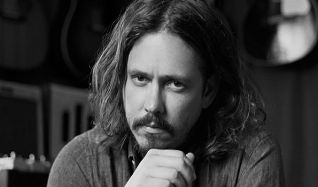 John Paul White tickets at Bluebird Theater in Denver