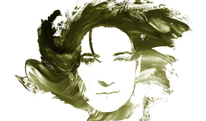 k.d. lang tickets at Eventim Apollo, London