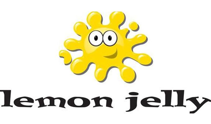 Lemon Jelly Arts tickets at indigo at The O2, London