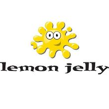 Lemon Jelly Arts