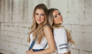 Maddie & Tae tickets at O2 Ritz Manchester, Manchester