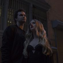 Marian Hill tickets at Ogden Theatre in Denver