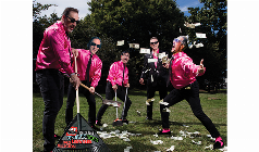 Me First and the Gimme Gimmes tickets at The Showbox, Seattle