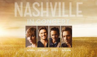 CMT's Nashville in Concert tickets at Verizon Theatre at Grand Prairie in Grand Prairie