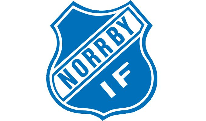 Norrby IF tickets at Borås Arena, Borås