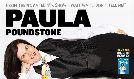 Paula Poundstone tickets at Majestic Theatre in Dallas