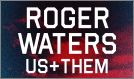 Roger Waters tickets at Bridgestone Arena, Nashville