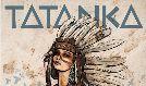 Tatanka tickets at Bluebird Theater in Denver