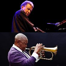 The Jazz Epistles tickets at Royal Festival Hall, London