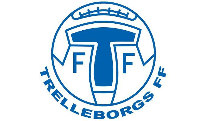Trelleborgs FF tickets at Vångavallen, Trelleborg