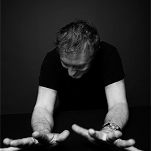 An Evening with Yann Tiersen tickets at The Theatre at Ace Hotel in Los Angeles