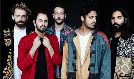 Young the Giant tickets at Santa Barbara Bowl in Santa Barbara